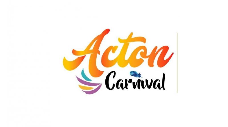 Acton Carnival