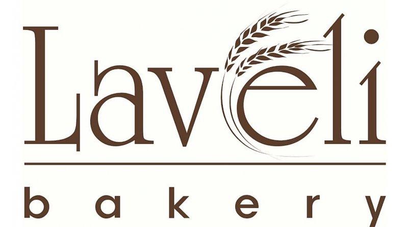Laveli Bakery